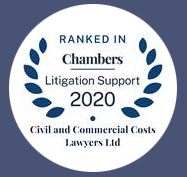 Civil and Commercial Litigation Support